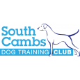 South Cambs Dog Training Club