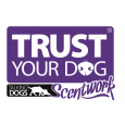 Talking Dogs Scentwork