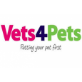 Vets4Pets - Colne