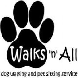 Walks 'n' All
