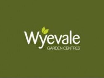 Wyevale Garden Centre Enfield