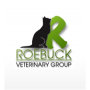 Roebuck Veterinary Group