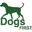 Dogs First