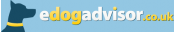 eDogAdvisor