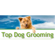 Top Dog Grooming