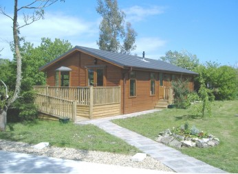 White Horse Farm - Holiday Cottages