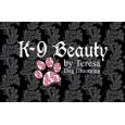 K-9 Beauty by Teresa