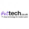 PetTech.co.uk Ltd