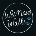Wet Nose Walks