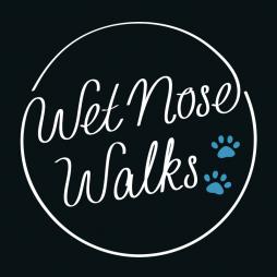 Wet Nose Walks