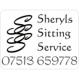 Sheryls Sitting Service