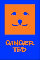 Ginger Ted Ltd