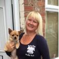 Beth's Dog Walks York
