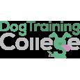 Dog Training College