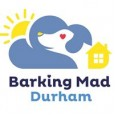 Barking Mad - Durham