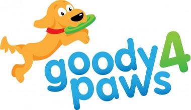 Goody 4 Paws