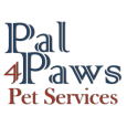 Pal4Paws Pet Services