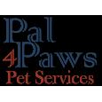 Pal4Paws Pet Services