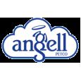 Angell Petco