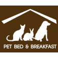 Pet Bed & Breakfast