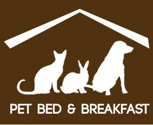Pet Bed & Breakfast
