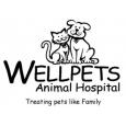 Wellpets Animal Hospital - Clevedon