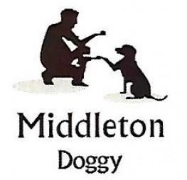 MiddletonDoggy