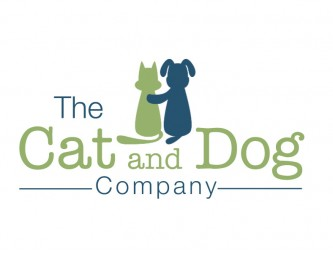 The Cat and Dog Company