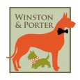 Winston and Porter