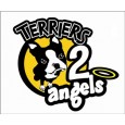Terriers 2 Angels