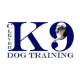 Clever K9 Dog Training - Milton Keynes