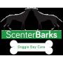 ScenterBarks