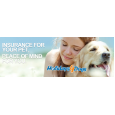 Holidays 4 Dogs Pet Insurance
