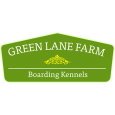 Green Lane Farm Boarding Kennels