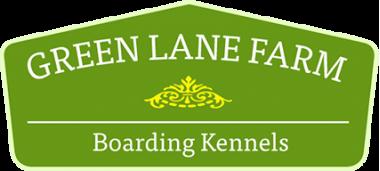 Green Lane Farm Boarding Kennels