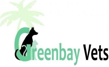 Greenbay Vets