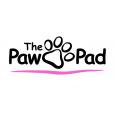 The Paw Pad