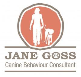Jane Goss