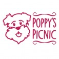 Poppy's Picnic Raw Dog Food