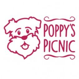 Poppy's Picnic Raw Dog Food