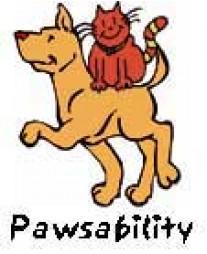 Pawsability