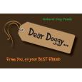 Dear Doggy