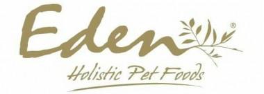 Eden Dog Food