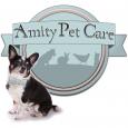 Amity Pet Care