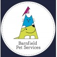 Barnfield Play Paddock & Pet Services
