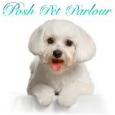 Posh Pet Parlour - Raynes Park