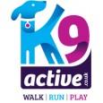 K9Active