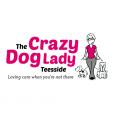 The Crazy Dog Lady Teesside