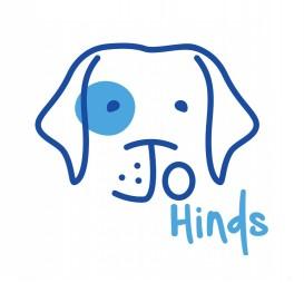 Jo Hinds