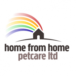 Home From Home Pet Care